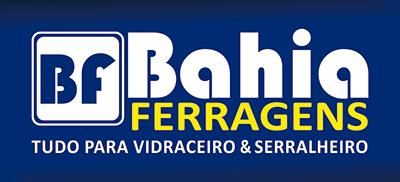 Bahia Ferrangens